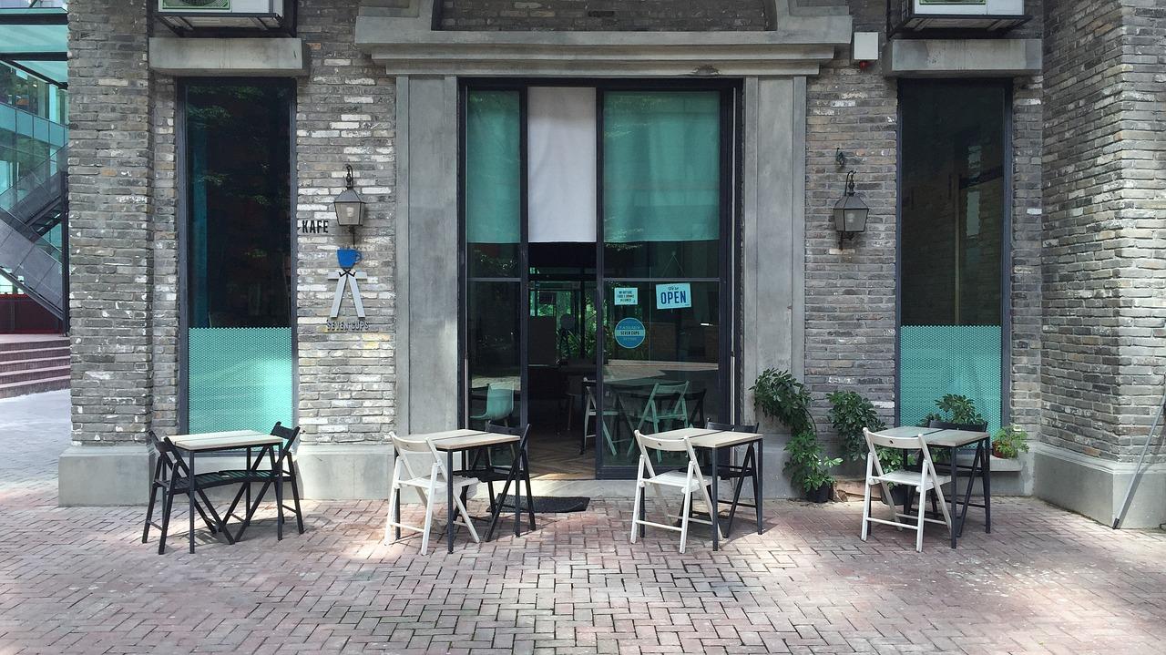 coffee-shop-1702194_1280