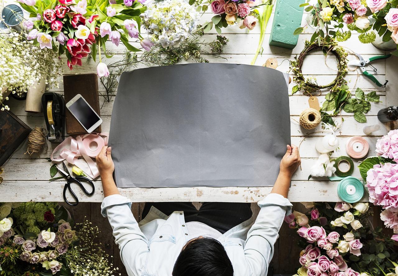start-small-business