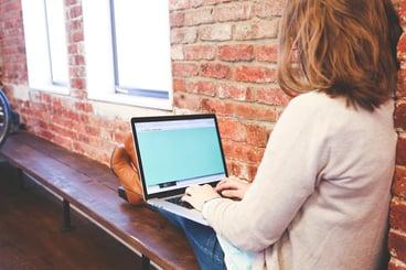 entrepreneur-employer