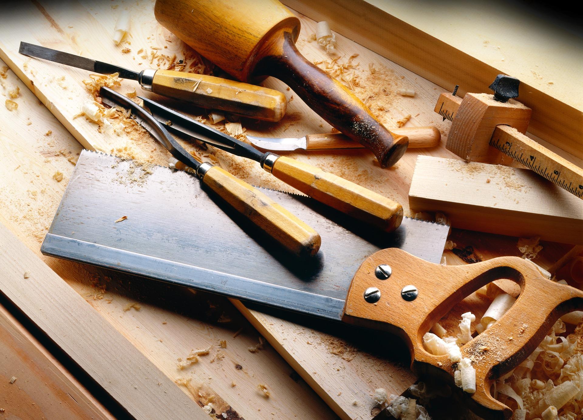 trades contractors workers compensation