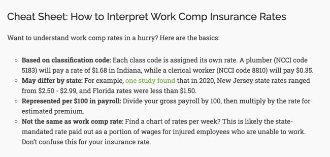 work-comp-rates-explained