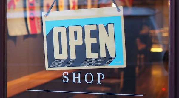 shop-sign-small.jpeg