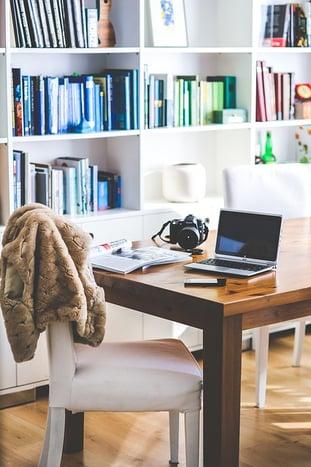entrepreneur-office