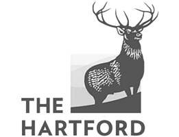 partner-hartford-gray