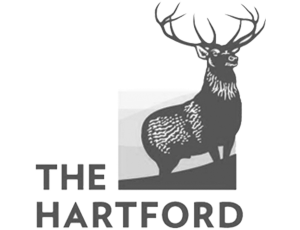 partner-hartford-gray.png