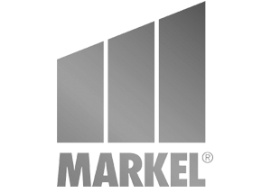 partner-markel-gray.png