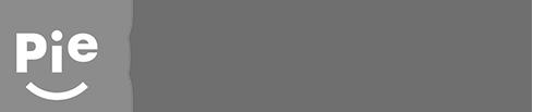 pie-logo-1-gray2