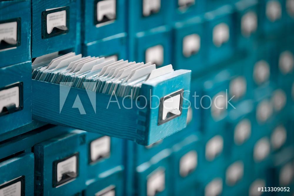 AdobeStock_113309052_Preview.jpeg