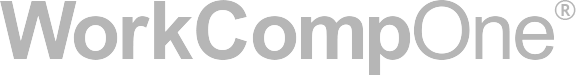 footer-logo-with-tm.png