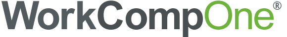 logo-with-tm.png