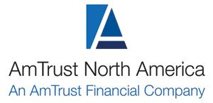 Amtrust Insurance