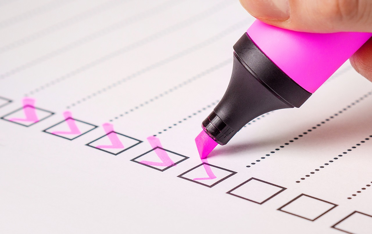 workers-comp-compliance-checklist